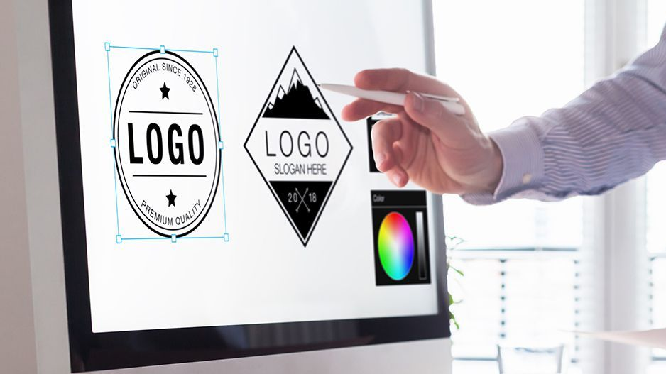 Adobe Illustrator – vektorinės grafikos kūrimas (Basic)