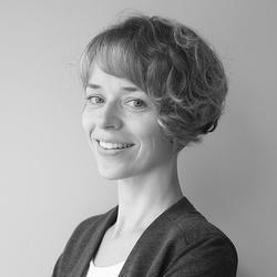 Inga Stasiūnaitė