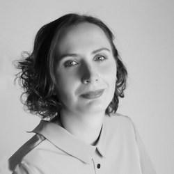 Kristina Meilutė