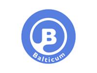 balticum_logo_200_2