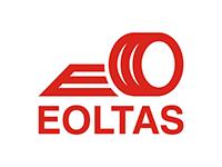 eoltas_logo_200