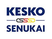 kesko_senukai_logo_200_2