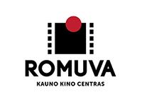 romuva_logo_200