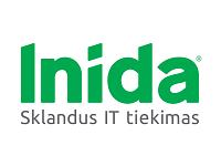 inida_logo_200