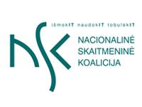 nsk_logo_200