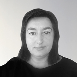 Erika Rimkutė