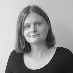 Inga Kalvaitytė